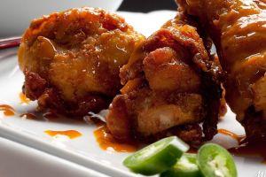 Cómo cocinar el pollo con recetas deliciosas.