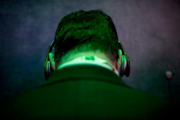Río de Janeiro prohíbe música sin auriculares en transporte público