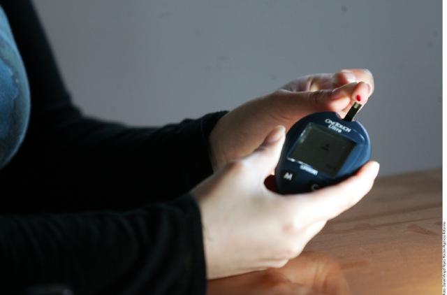 Alertan a diabéticos por neuropatía que provoca amputación