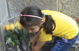 Preparan el  homenaje para  Gabo en México