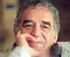 Nueva  oración por Gabo