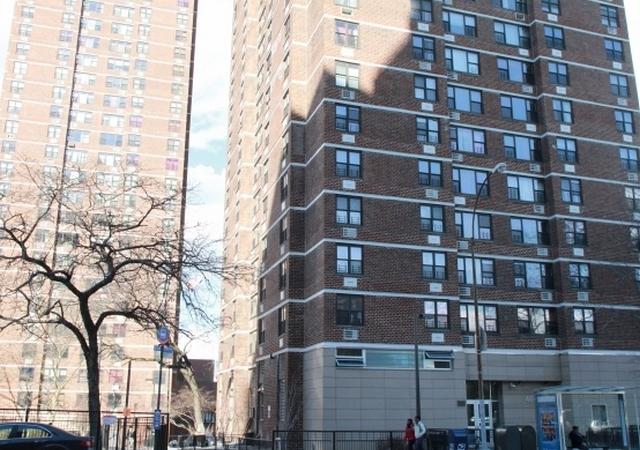 Alquileres suben 75 por ciento en la última decada en NYC