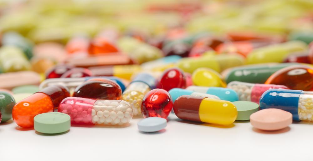 Crece la resistencia a los antibióticos en el mundo