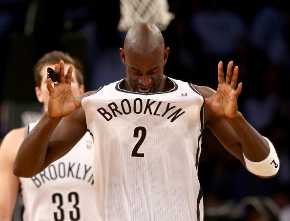 Nets fuerzan el séptimo partido ante Raptors con un gran Williams