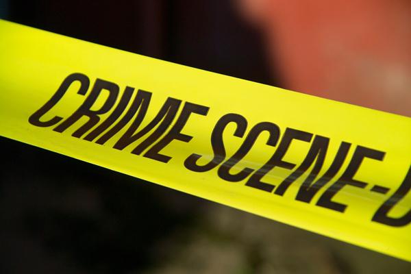 Un arrestado por doble homicidio en El Bronx