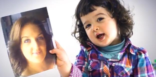 Niños escogen a la mujer más hermosa del mundo; la respuesta te conmoverá