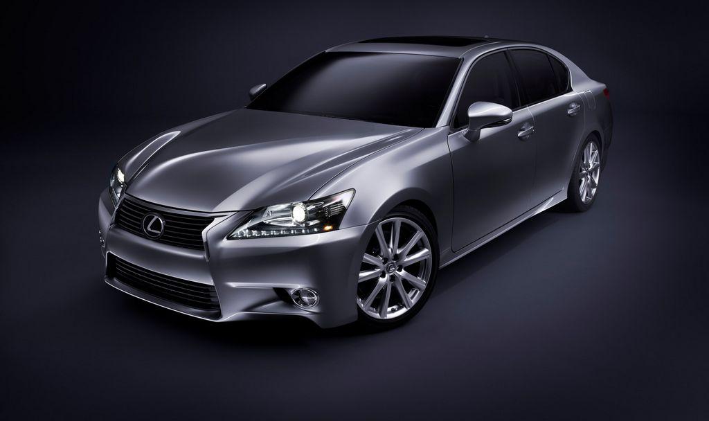 Toyota retira 466,000 vehículos por problemas en el freno