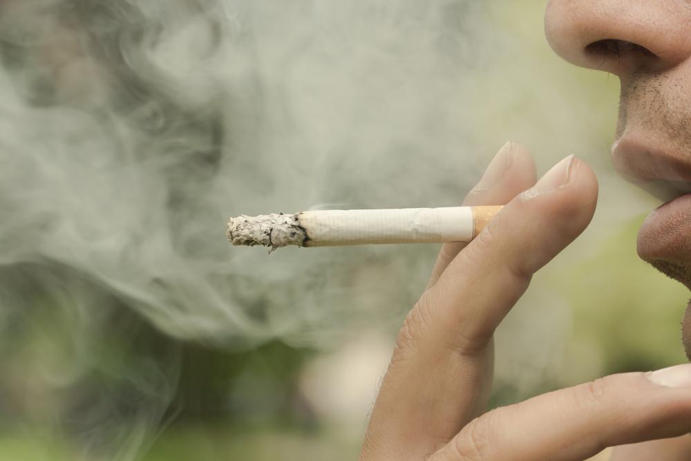 Tratamiento contra fibrosis pulmonar está casi listo