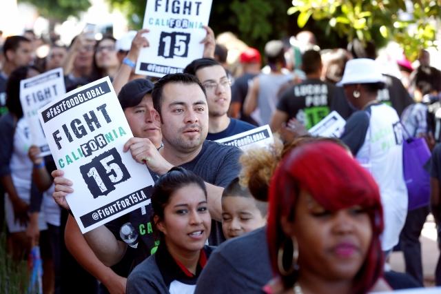 """Seguro del desempleo perjudica a trabajadores """"part time"""" en NY"""