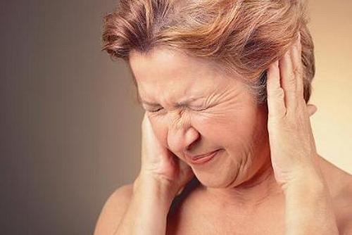 Olvídate del dolor crónico