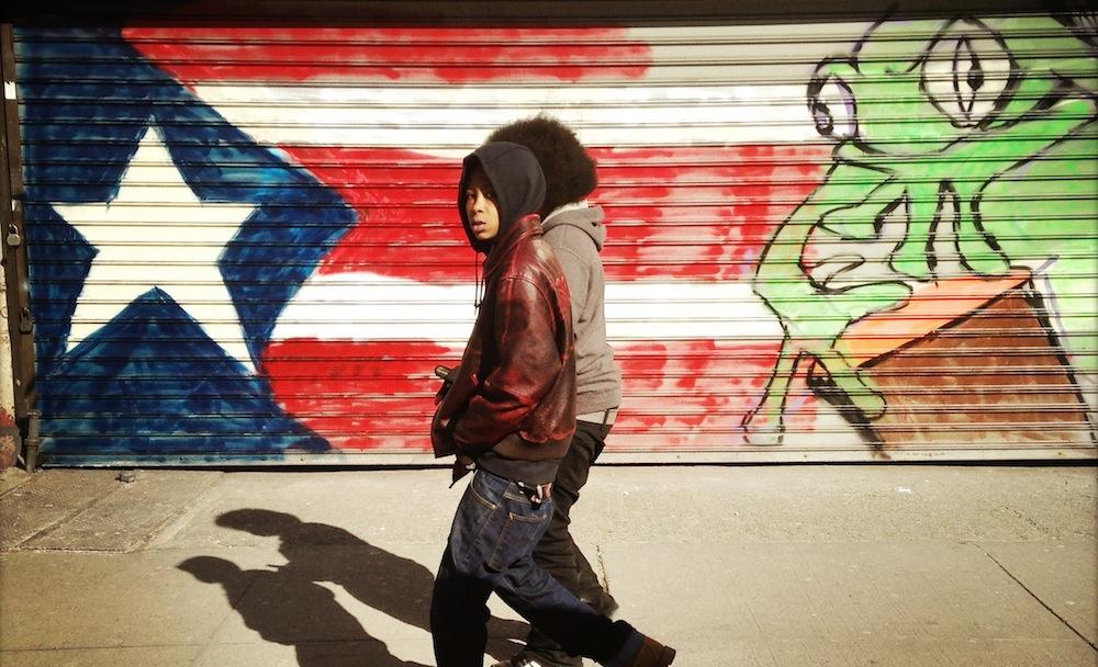 #BuenosDíasNYC: Inicia la semana puertorriqueña en NYC…