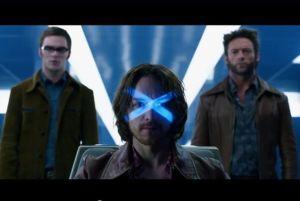 Las X-Women que ponen de cabeza a los X-Men