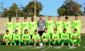 PSA Elite vence 3-1 al Galaxy II