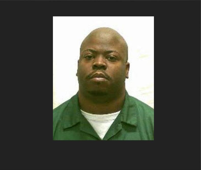 Comparece en corte sospechoso de apuñalar dos menores en Brooklyn