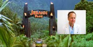 Arrestan a actor de Jurassic Park acusado de violar a niña