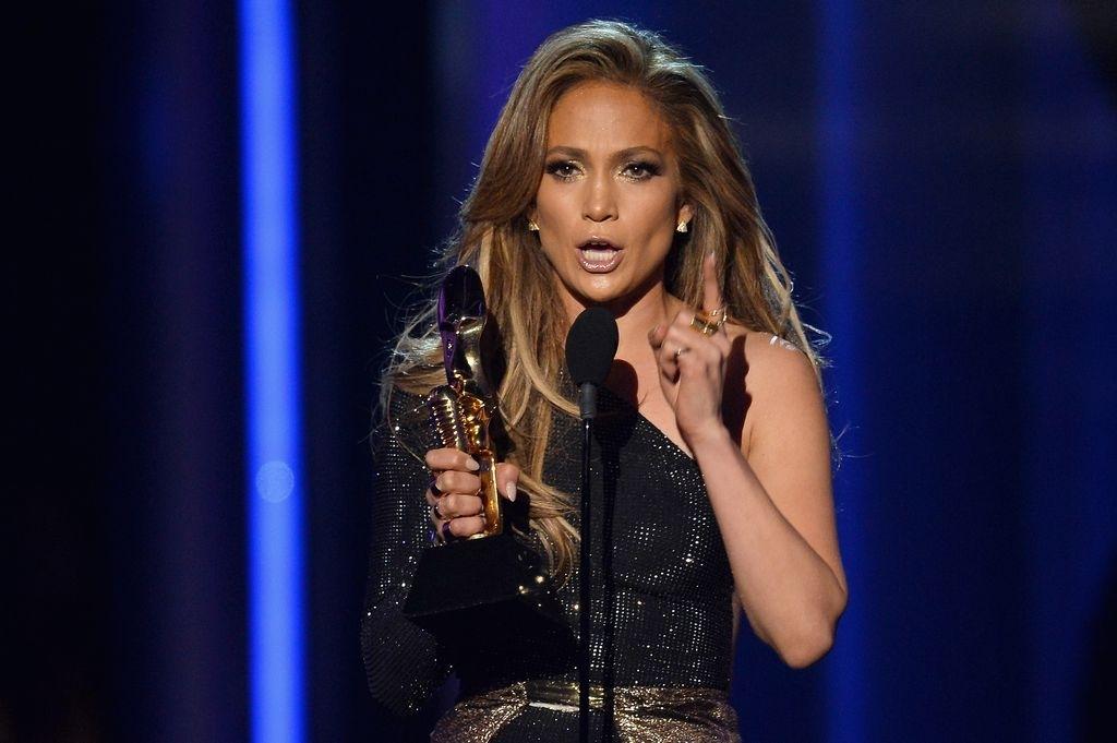 ¡No va! Jennifer López no cantará en la inauguración del Mundial