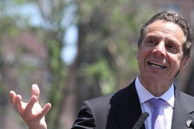Insisten en ID municipal para neoyorquinos pese a negativa de gobernador Cuomo