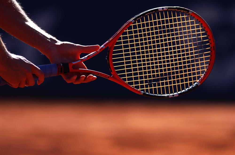 Llegaron a Miami dos tenistas cubanos desertores