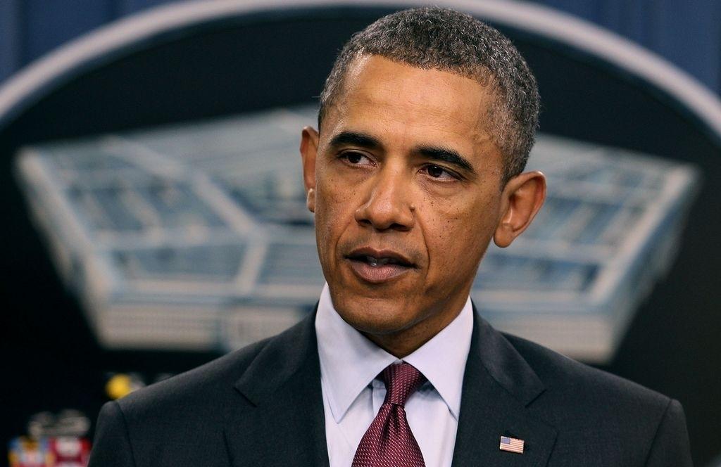 Obama y la claustrofobia de vivir en la Casa Blanca