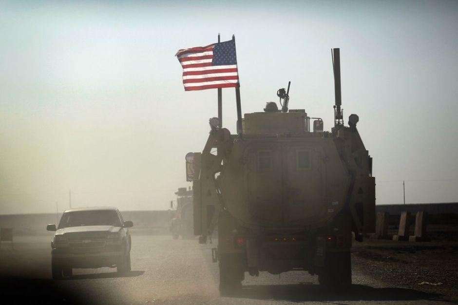 Obama enfrenta gran dilema por crisis en Irak