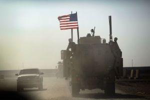 5 desenlaces de la crisis en Irak