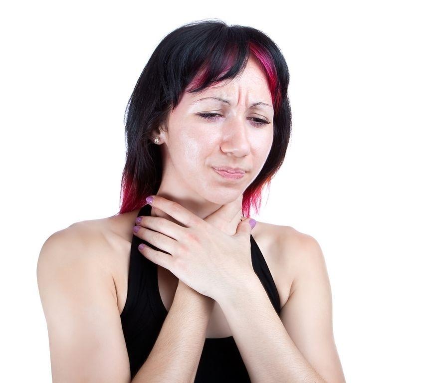 la tiroides tiene cura si o no