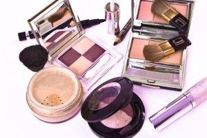 Mis 5 favs de drugstore: beauty less