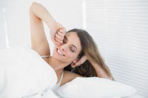 5 hábitos saludables para iniciar tu día