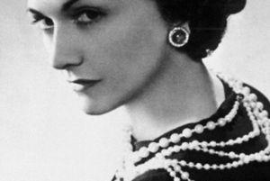 Coco Chanel: un ícono vuelto marca