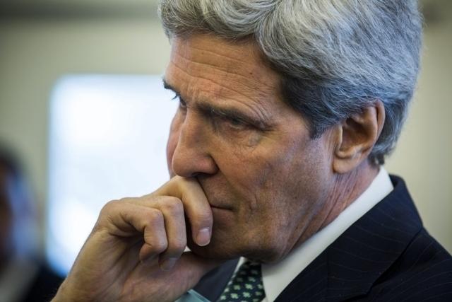 """Casa Blanca condena asesinato de joven palestino y pide evitar clima de """"venganza"""""""