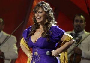 Jenni Rivera, jamás te olvidaremos