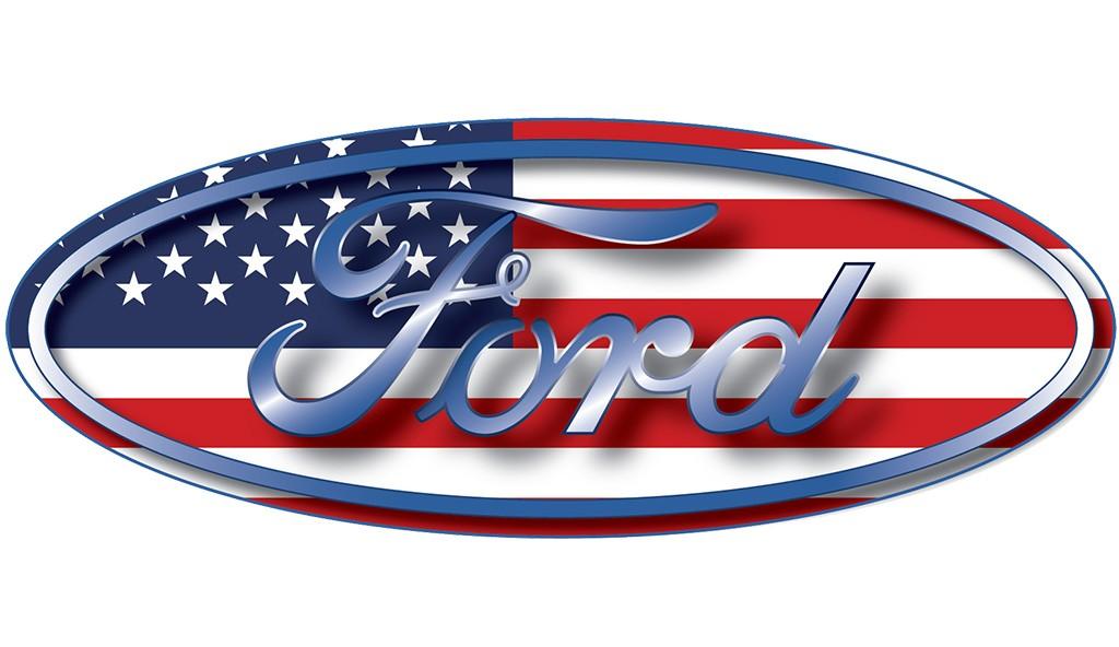 Ford es la marca de mayor venta entre familias de militares estadounidenses