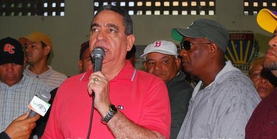 Alcalde dominicano acusado de malversar $9.3 millones