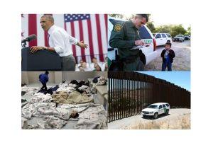5 desenlaces de la crisis de los niños migrantes