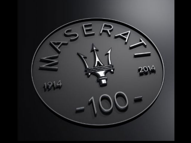 Maserati busca distribuidores Hispanos para vender sus vehículos en los EEUU