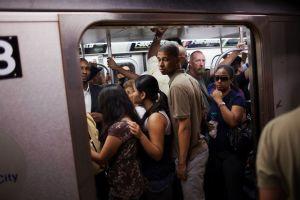 Huelga del LIRR causará caos en Queens