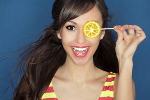 6 trucos para que tu maquillaje aguante en verano