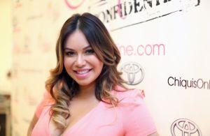 Chiquis Rivera es de las más esperadas en los Premios Juventud