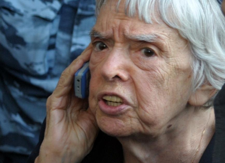 Cada vez más ancianos son blanco de estafas telefónicas