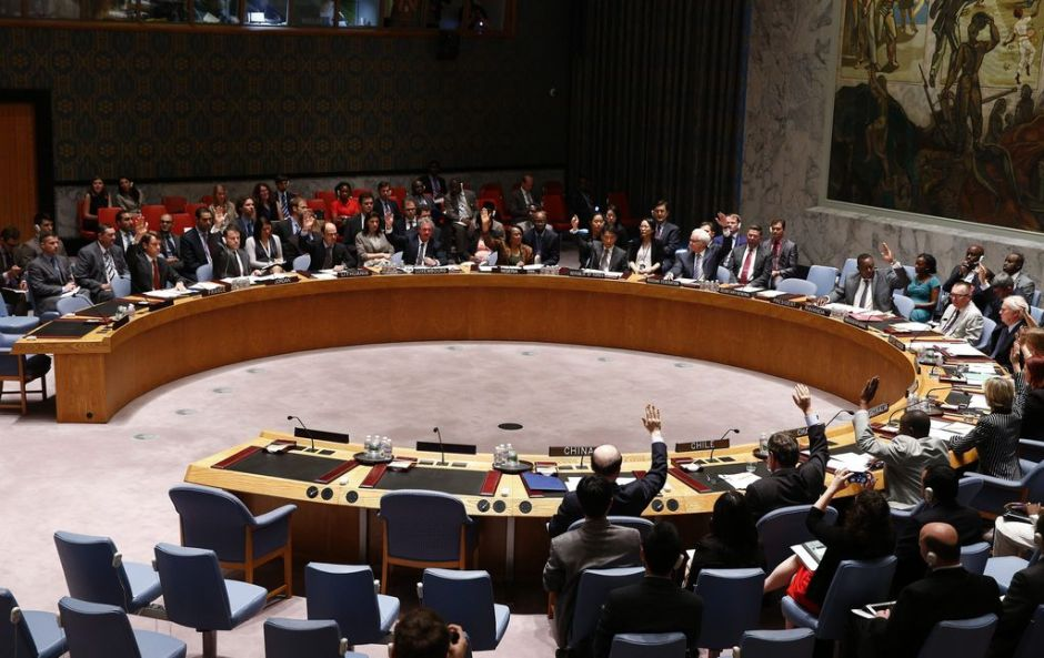 ONU exige acceso a los restos del avión MH17