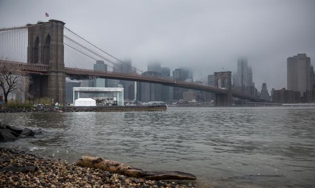 El precio del éxito en Brooklyn
