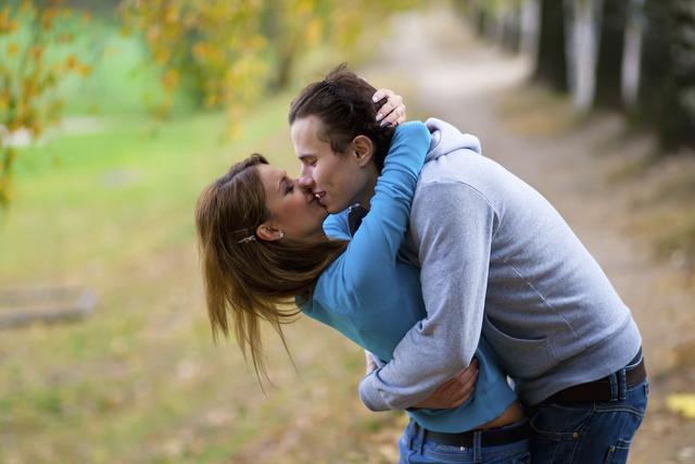 Cerrar pendientes ayuda a tu salud emocional