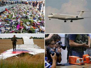 ¿Por qué se han caído tantos aviones?