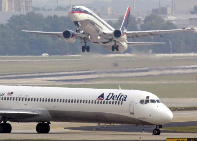 Levantan las  restricciones de  vuelos a Israel