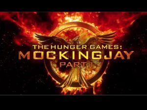 No te pierdas el trailer de Los Juegos del Hambre: Mockingjay Parte 1