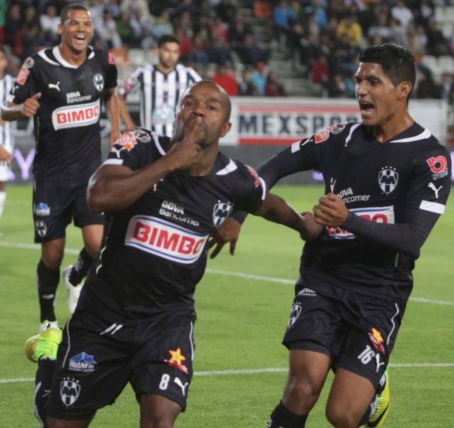 Lo más notable de la segunda fecha en la Liga MX