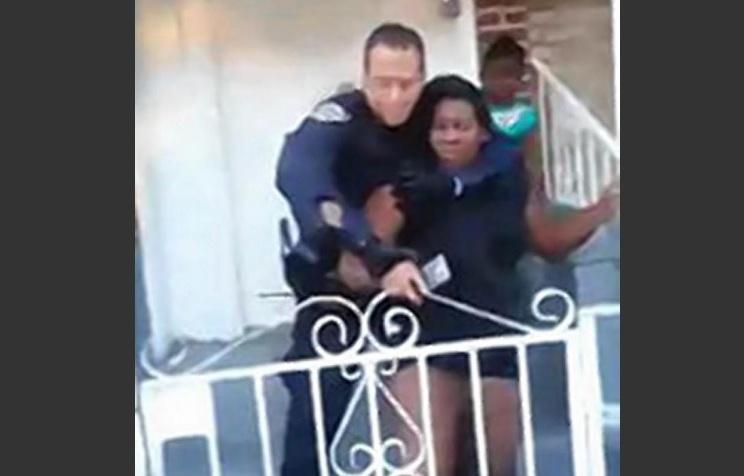 Civiles podrán hacer quejas directas de abuso policial