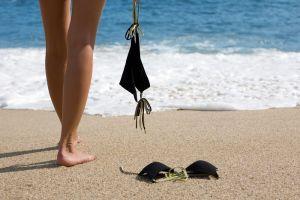 5 playas nudistas que vale la pena visitar