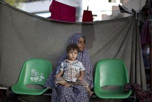 Polémica: opiniones de los famosos sobre el conflicto en Gaza