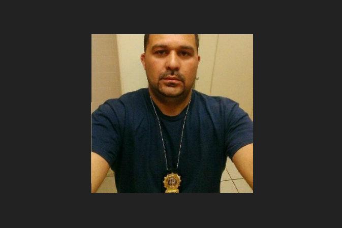 Arrestan a hombre que se hizo pasar por policía para violar mujer en Brooklyn